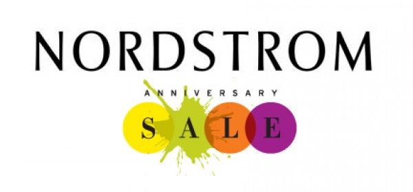 Nordstrom anniversary sale starts tomorrow july th